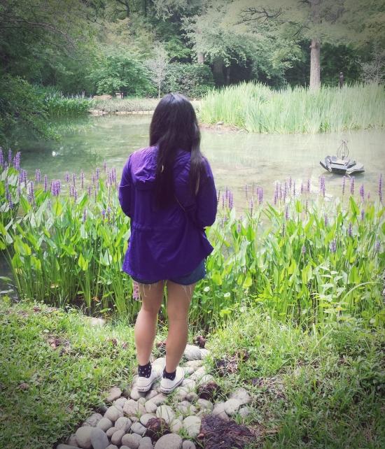 05.27.2014 secret garden